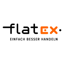 GOLD || flatex