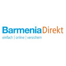 SUPPORTER || Barmenia