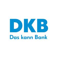SUPPORTER || DKB